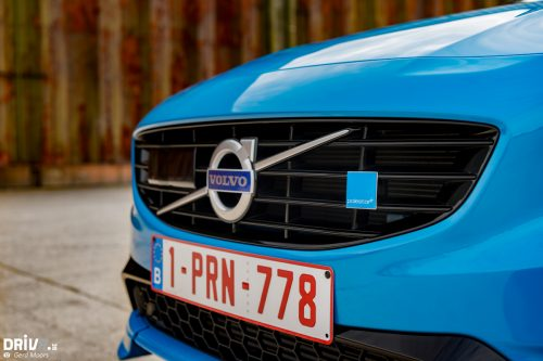 Volvo-S60-Polestar-9