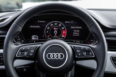audi_s5_coupe_28