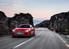 audi_s5_coupe_67