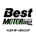 thumb_bestmotoring