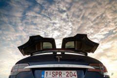 2017_Tesla_100D-17