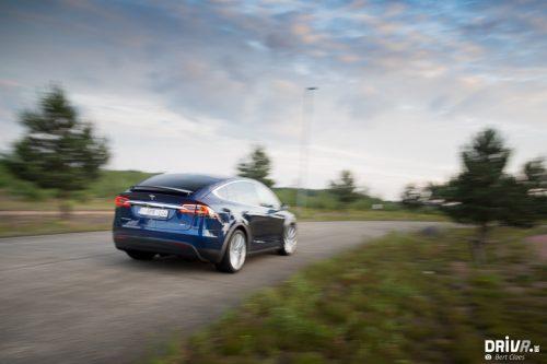 2017_Tesla_100D-28