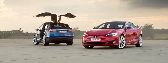 2017_Tesla_100D-Banner