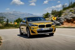 BMW X2 frontview_res