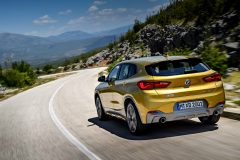 BMW X2 rearview_res