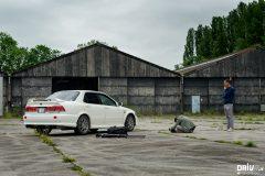 BTS-Honda-TypeR-20