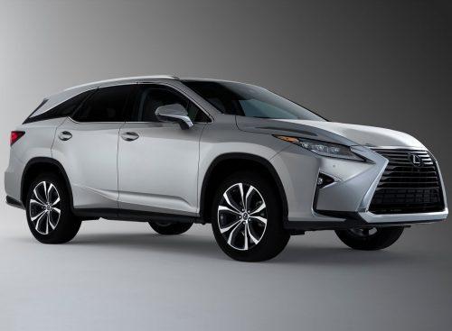 Lexus-RX_L-2018-1280-01