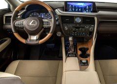 Lexus-RX_L-2018-1280-06