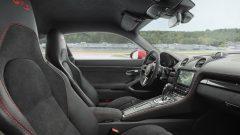 Porsche 718 GTS interior_res