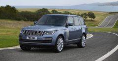Range Rover front_rev2