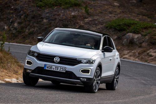 Volkswagen-T-Roc-2018-1280-2b