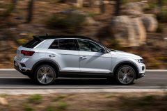 Volkswagen-T-Roc-2018-1280-35