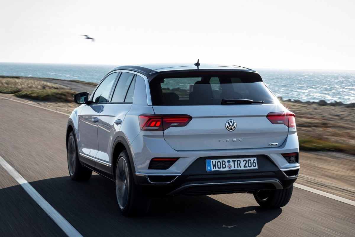 Volkswagen-T-Roc-2018-1280-50