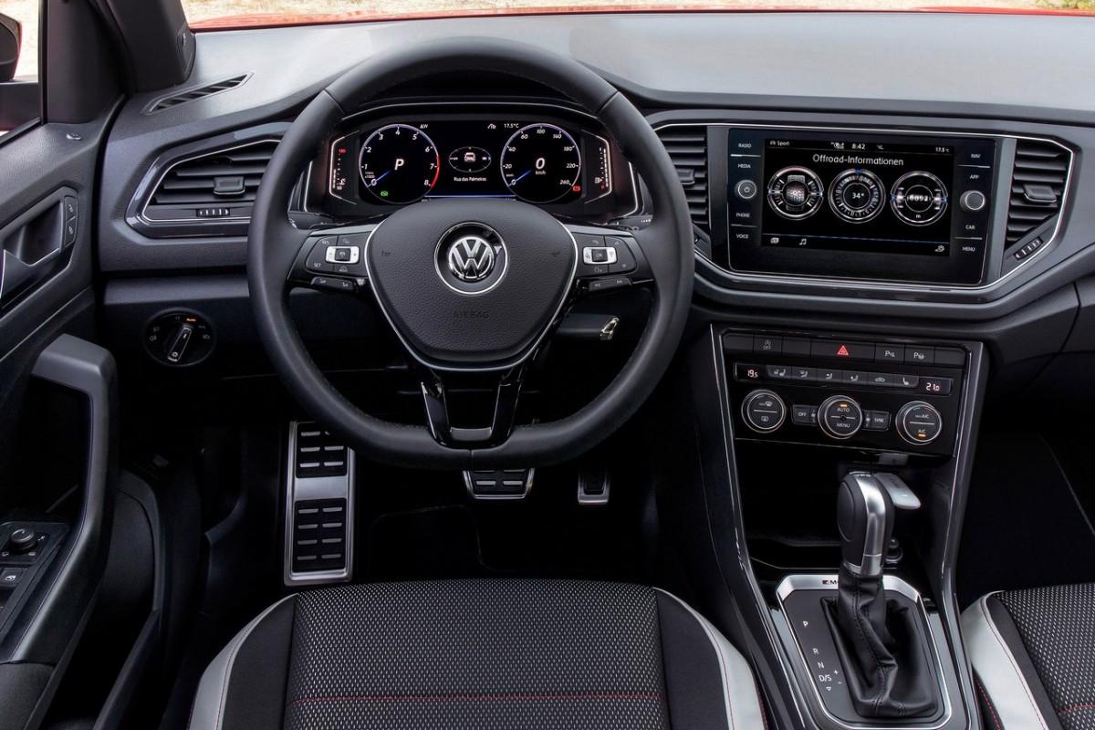 Volkswagen-T-Roc-2018-1280-63