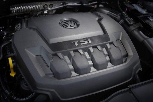 Volkswagen-T-Roc-2018-1280-82