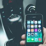 smartphone-1285344_1280