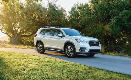 subaru-ascent2