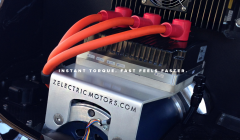 zelectriccars2