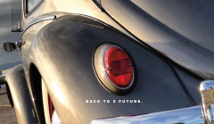 zelectriccars3
