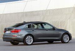 BMW-5-Gran-Turismo
