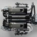 Bugatti-Chiron-Engine-and-Gearbox-thumb