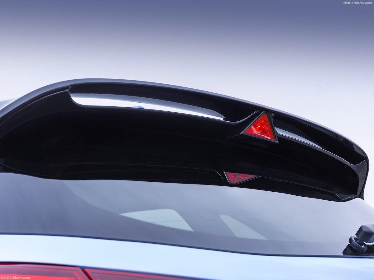 Hyundai-i30_N-2018-1600-44