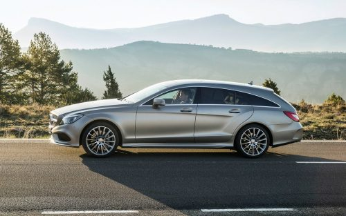 Mercedes-Benz-CLS-Shooting-Brake