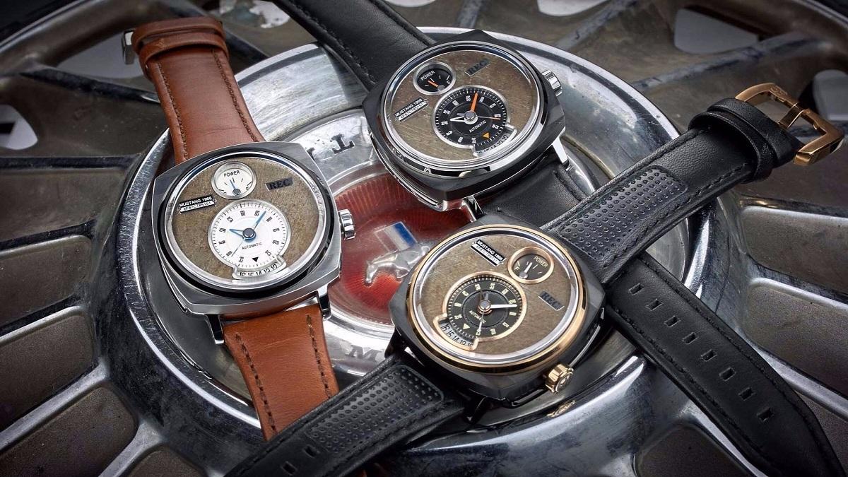 REC Watches1