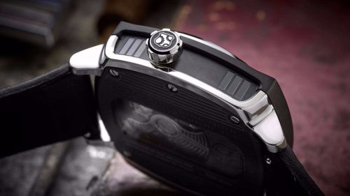 REC Watches2