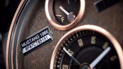 REC Watches3