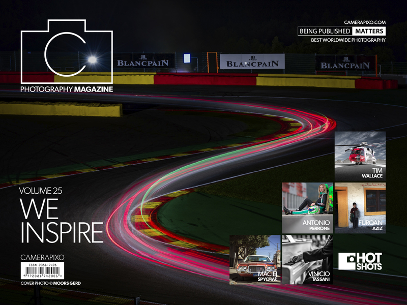 original-We-Inspire-HS25-cover-Moors