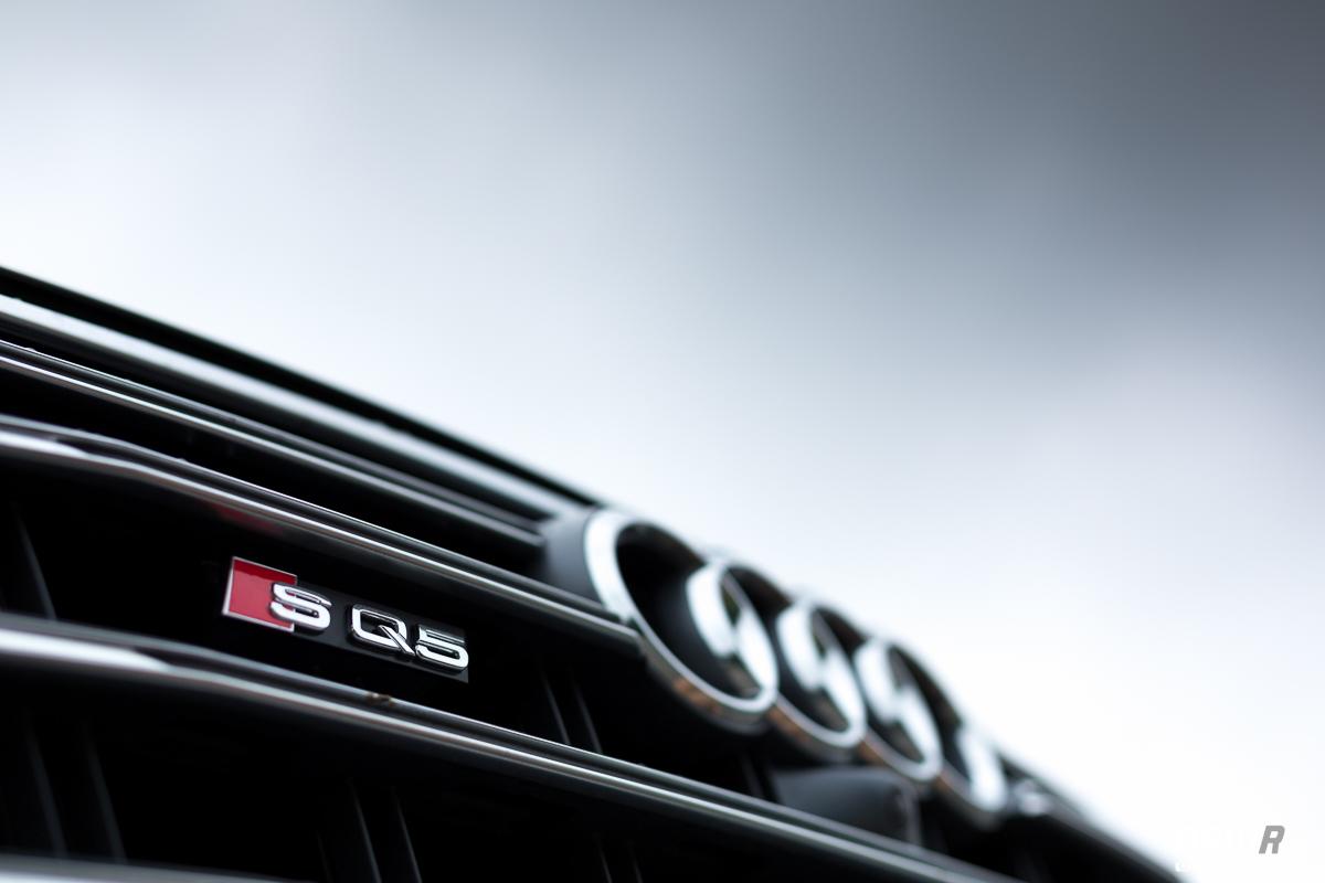 2017_Audi_SQ5-5