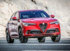 Alfa_Romeo-Stelvio_Quadrifoglio-2018-1280-01