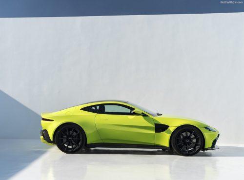 Aston_Martin-Vantage-2019-1280-0a