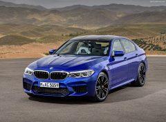 BMW-M5-2018-1280-05