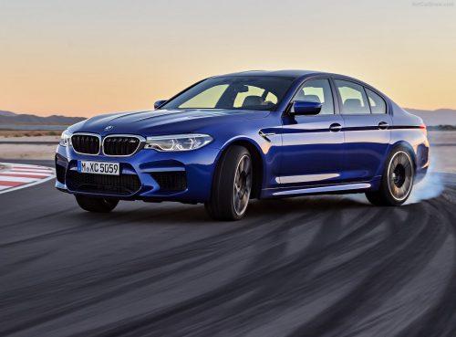 BMW-M5-2018-1280-33