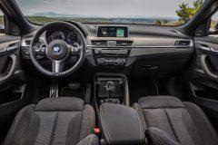BMW-X2-05