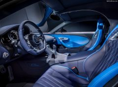 Bugatti-Chiron-2017-1280-5b