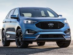 Ford-Edge_ST-2019-1600-01 (Custom)