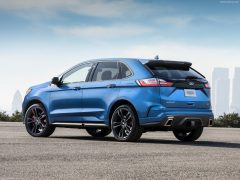 Ford-Edge_ST-2019-1600-04 (Custom)
