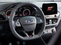 Ford-Fiesta_ST-2018-1280-0b