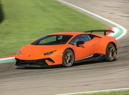 Lamborghini-Huracan_Performante-2018-1280-11