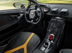 Lamborghini-Huracan_Performante-2018-1280-29