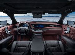 Lexus-LS_500h-2018-1280-5e