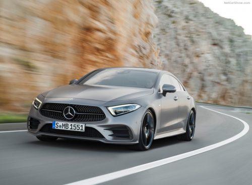 Mercedes-Benz-CLS-2019-1024-09