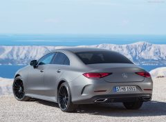 Mercedes-Benz-CLS-2019-1024-14