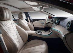 Mercedes-Benz-CLS-2019-1024-2c