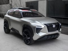 Nissan-Xmotion_Concept-2018-1600-04 (Custom)