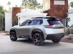 Nissan-Xmotion_Concept-2018-1600-0b (Custom)