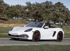 Porsche-718_Boxster_GTS-2018-1280-03